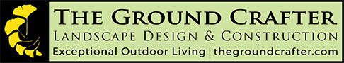 2017-THE-GROUND-CRAFTER-LOGO
