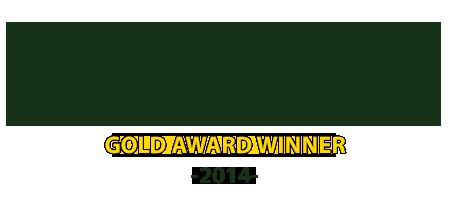 wlca-2014-gold