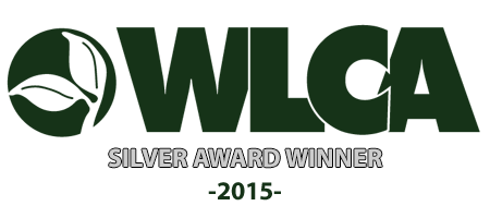 wlca-2015-silver